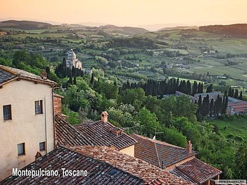 L-Italie--11-.JPG