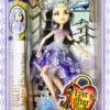 ever-after-high-duchess-swan-fairest-on-ice-doll-in-box