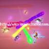 Winx Believix
