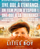 "Festival du film ""Vision d'histoire"""