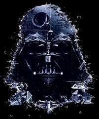Luke, je suis ton père. Préparez la fête des pères avec Star Wars Identities, l'exposition.