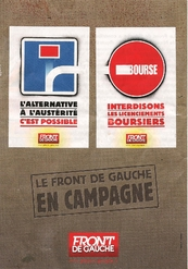 fgcampagne1
