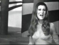 1er juillet 1973 / LE LURON DU DIMANCHE