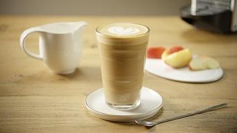 Vent de folie sur le café ...