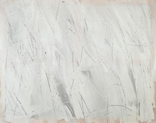 10 - Peintures plus anciennes