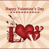 St-Valentin Design