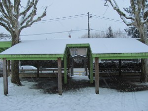 hiver-neige-1207.JPG