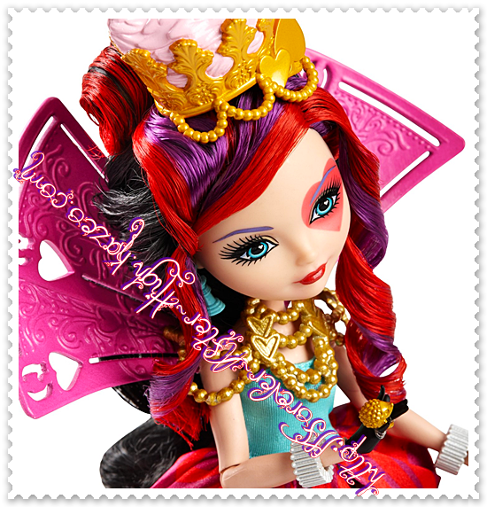 ever-after-high-lizzie-hearts-way-too-wonderland-doll-photo (2)