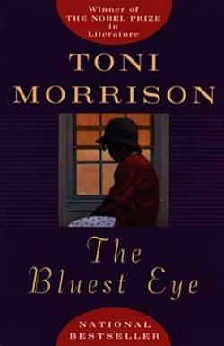 the bluest eyes toni morrison pdf