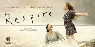 RESPIRE - Un film sur la Perversion Narcissique...