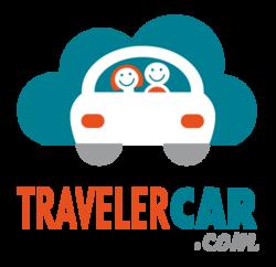 TravelerCar, l'autopartage des grands voyageurs