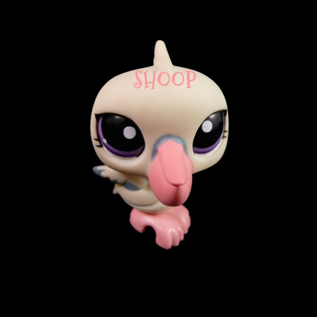 LPS 1160