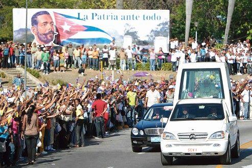 Pape-Sandiago-Cuba.jpg