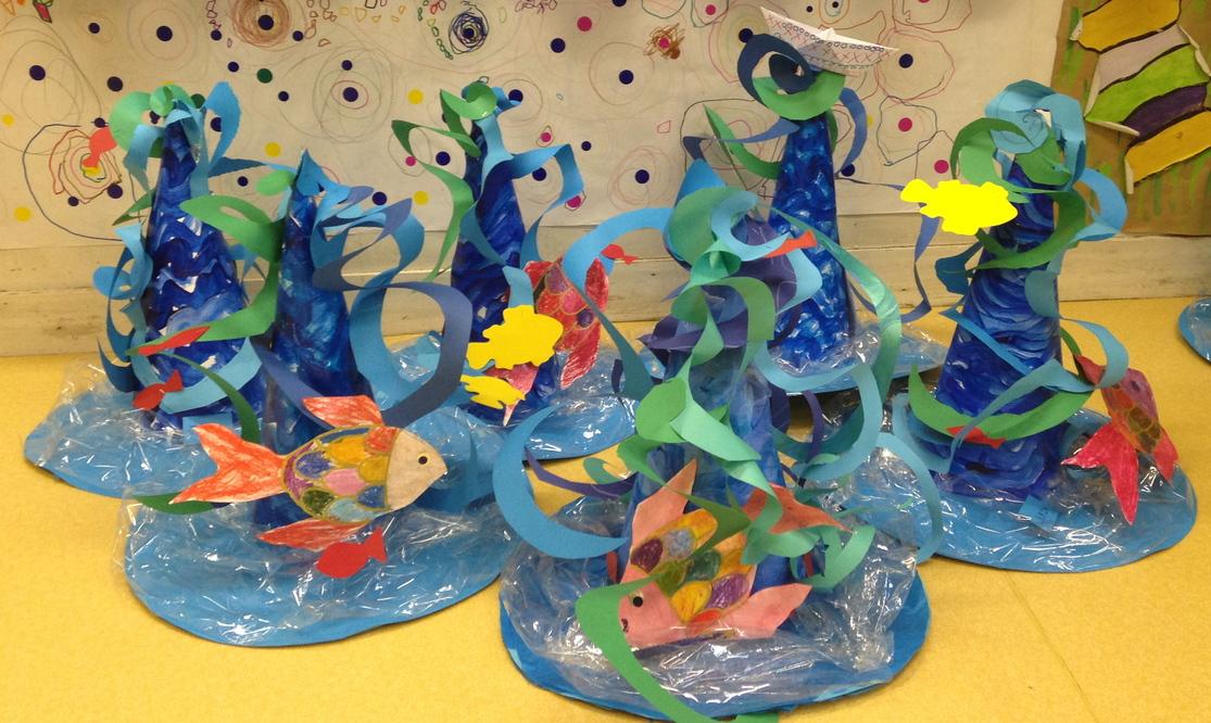 Carnaval à l'école : un bouquet d'idées