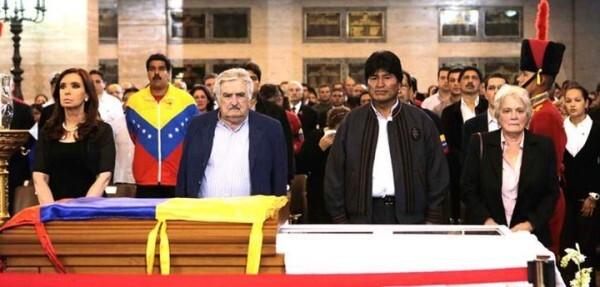 chavez_kirchner_morales_mujica_upr