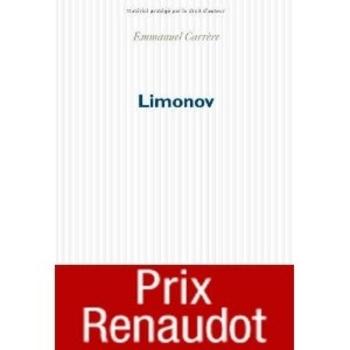 limonov prix