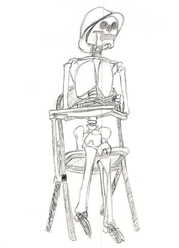 Squelette -30oct06-