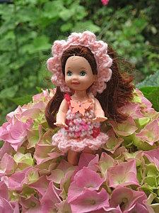 fleur-pour-reinette--3--2-.jpg