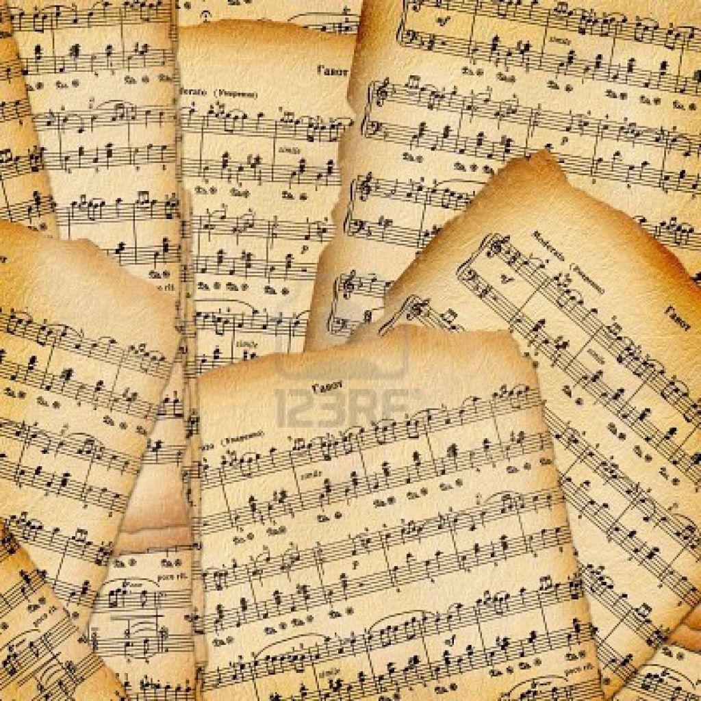 images musique Ecrire un nouvel article