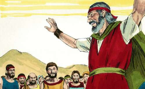 Dieu-est-avec-nous-Exode-17