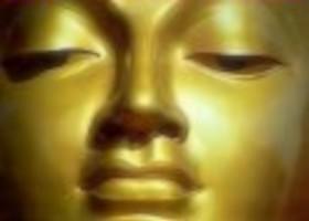 Méditation pour débutants & confirmés test