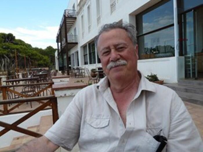 """Jeudi 29 novembre 2018 à 21 h sur France 2 : """"France-Algérie : une affaire de famille *** A 23 h 05 Infrarouge : """"Les Pieds-Noirs d'Algérie, une histoire française"""""""