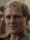 stephen lovatt Spartacus