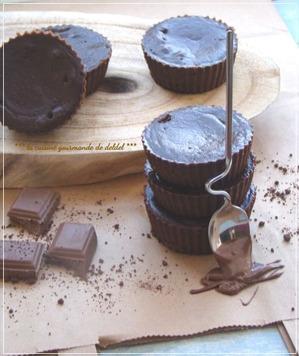 MI-CUITS CHOCOLAT-AMANDE ,Sans Gluten