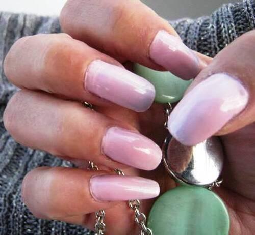 Swatch : Bourjois - Rosé Merveilleux - 45