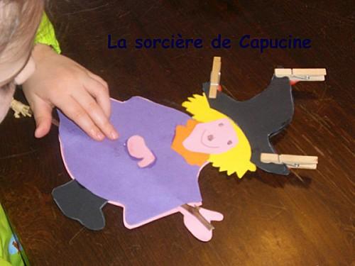 La sorcière de Capucine04