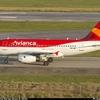 PR-ONI-Avianca-Brasil-Airbus-A318-100_PlanespottersNet_384069