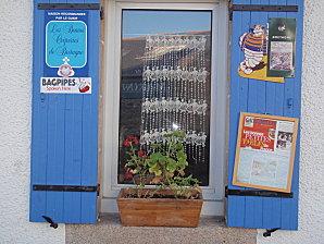 piriac-la-turballe-plage-040.jpg