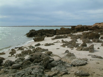 lagune-dakhla3