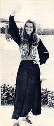 04 mai 1970 / MIDI MAGAZINE - INTROUVABLE