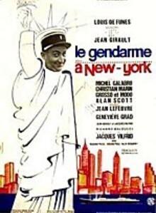GENDARME-A-NEW-YORK.jpg