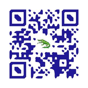 QR Code Texte18CM1CM2