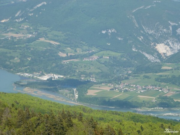 Grand Colombier (10)