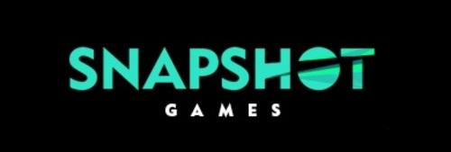 News : Snapshot Games, un peu de voyeurisme !*
