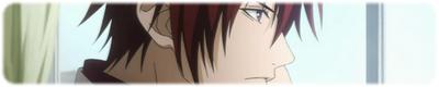 Liste des épisodes de Hiiro no Kakera