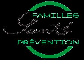 association prévention santé famille