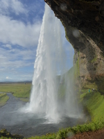 Souvenirs d'Islande - 2015