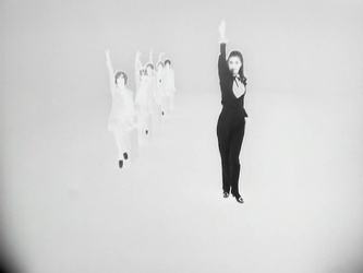 14 mai 1967 / DIM DAM DOM