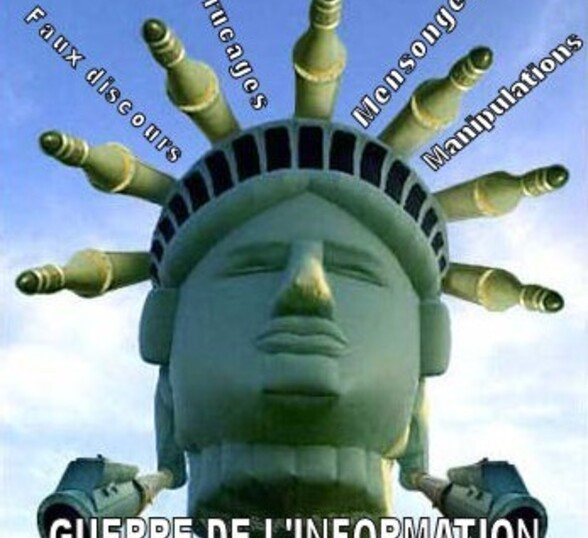 medias-guerre-info.jpg