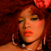 Rihanna S&M Video - Jules fashion blog 3.png