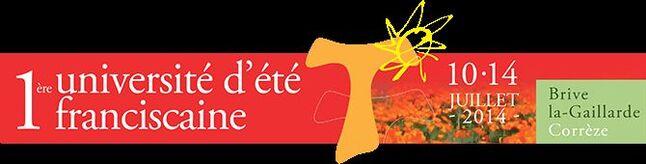 France : première Université d'été franciscaine - Zenit
