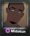 Midokun