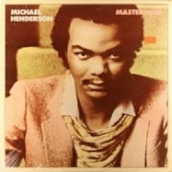 Michael Henderson - Mastermind - Complete LP