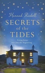 Secrets of theTides