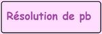 Leçons CE1 - Français  et Math