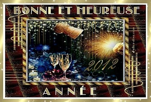 carte-bonne-annee-2012-meilleurs-voeux-2012-8-d-clics-disa